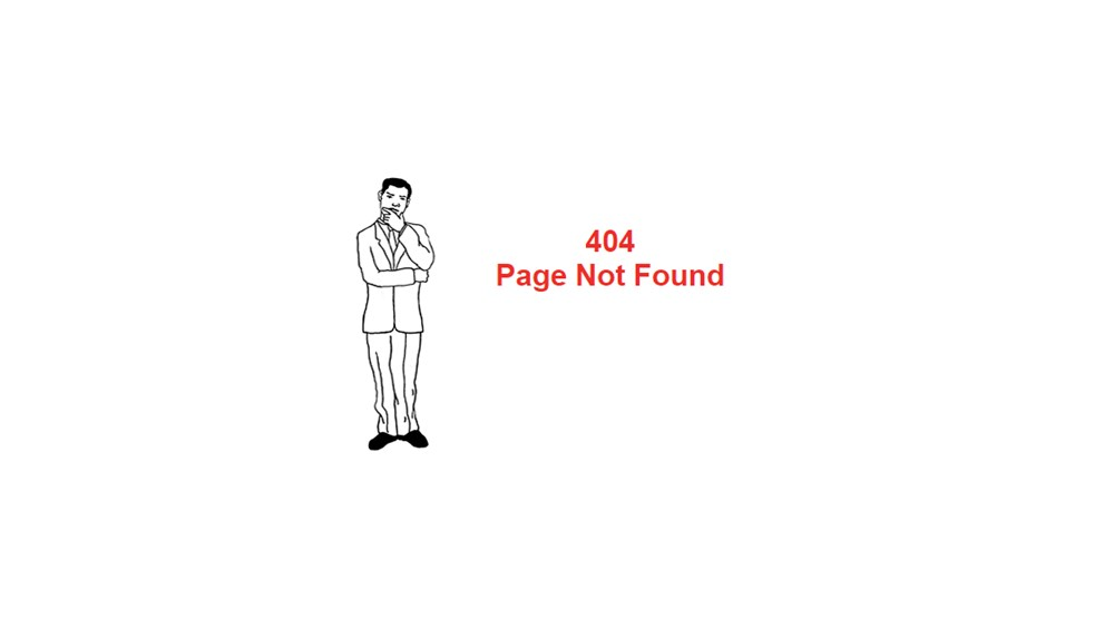 404youtube.PNG